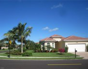 7730 Martino Cir, Naples image