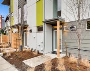 5544 15th Ave S Unit B, Seattle image