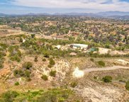 000 Mission Road, Fallbrook image