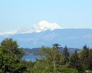 12830 Summit Trail Lane, Anacortes image