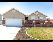 2076 S 875  E, Clearfield image