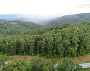 Lot 1266 and 1267 Reynolds Parkway, Boone image