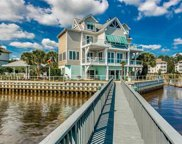 4688 EASTPORT LANDING DRIVE, Little River image