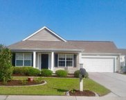 2225 Haystack Way, Myrtle Beach image