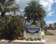 19417 Gulf Boulevard W Unit A-109, Indian Shores image