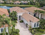391 Isle Court, Palm Beach Gardens image