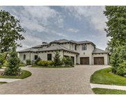 10290 Oak Manor Drive, Olathe image