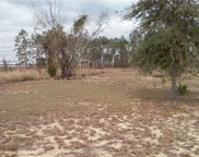 Hartle Road, Clermont image