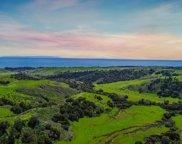 Eagle Canyon Ranch, Goleta image