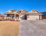 1317 Kelley Pointe Parkway, Edmond image