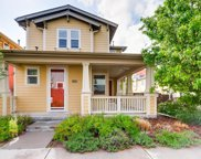 2370 Xanthia Way, Denver image