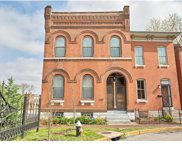 2355 Hickory, St Louis image