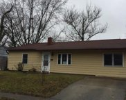 8306 41st  Street, Indianapolis image