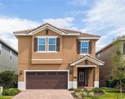 531 Lasso Drive, Kissimmee image
