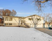 964 Manor Place, Green Bay image
