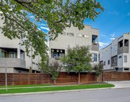 1911 Summit Avenue Unit 2, Dallas image