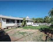 84-1054A Farrington Highway, Waianae image
