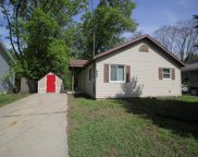 863 Woolsey Drive Sw, Grand Rapids image