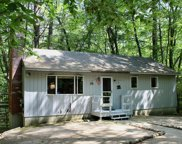 42 Mountain View Drive, Conway image