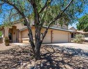 4968 W Didion, Tucson image