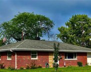 2313 Candlewood Drive, Kettering image