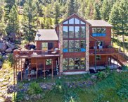 29451 Falcon Ridge Drive, Evergreen image
