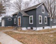 108 2nd Avenue SW, Kasson image