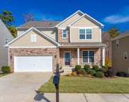 6238 Pierless Ave, Sugar Hill image