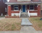 308 Glendora Ave, Louisville image