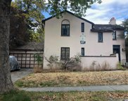 1133 E Harvard  S, Salt Lake City image