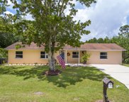 336 SW Wilmette, Palm Bay image