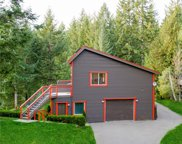 13929 108th St Ct NW, Gig Harbor image