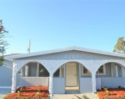 2720 Nw 21st Ct, Fort Lauderdale image