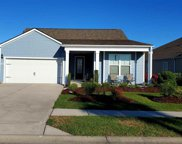 5308 Grosetto Way, Myrtle Beach image