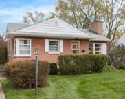 765 Kenilworth Avenue, Glen Ellyn image
