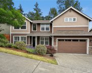 16767 NE 86th Ct, Redmond image