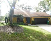 509 Shane Circle, Winter Springs image