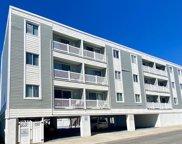 3900 Pleasure Unit #UNIT 101, Sea Isle City image