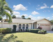 9890 Country Oaks DR, Fort Myers image