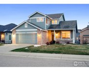 1207 Canvasback Ct, Fort Collins image
