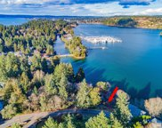 3900 NW Phinney Bay Dr Unit LOT A, Bremerton image