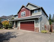 3806 Cameron Dr NE, Lacey image
