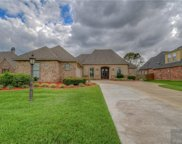 209 Piccadilly, Bossier City image