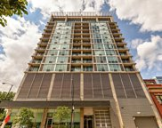700 West Van Buren Street Unit PH2, Chicago image
