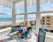 4700 Ocean Beach Unit #525, Cocoa Beach image