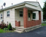 5341 Moorseville  Road, Indianapolis image
