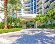 3100 N Ocean Boulevard Unit #705, Fort Lauderdale image