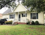 4202 Turners Bend, Goodlettsville image