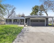 1570 Rood Point Road, Norton Shores image