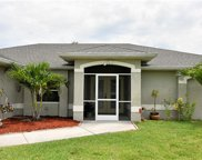 1905 SW 27th TER, Cape Coral image